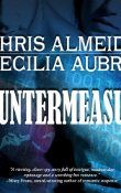 AudioBook Review:  Countermeasure by Chris Almieda and Cecilia Aubrey