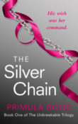 The Silver Chain: The Unbreakable Trilogy #1 by Primula Bond ~ Review