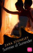 Summer of Surrender by Zara Stoneley with Giveaway