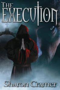 The Execution by Sharon Cramer with Giveaway!