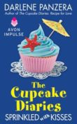 Sprinkled with Kisses (The Cupcake Diaries #5) by Darlene Panzera