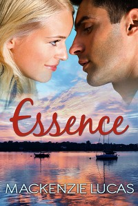 AudioBook Review: Essence by Mackenzie Lucas
