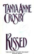 AudioBook Review: Kissed by Tanya Anne Crosby