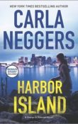 Harbor Island: Sharpe & Donovan #4 by Carla Neggers with Excerpt