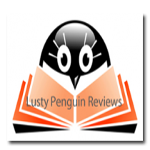 Lusty Penguin Reviews