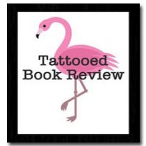 Tattooed Book Review