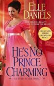 He's No Prince Charming: Ever After #1 by Elle Daniels