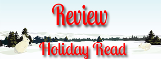 The Beachside Christmas: Beachside Bay #3 by Karen Clarke