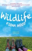 AudioBook Review: Wildlife: Wildlife #2 by Fiona Wood
