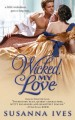 Wicked, My Love by Susanna Ives