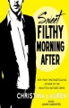 Sweet Filthy Morning After by Christina Lauren