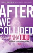 After We Collided: After # 2 by Anna Todd