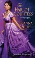 The Harlot Countess by Joanna Shupe