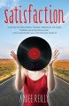 Satisfaction by Andee Reilly