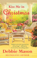 Kiss Me in Christmas by Debbie Mason