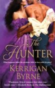 The Hunter: Victorian Rebels #2 by Kerrigan Byrne
