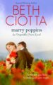 MARRY POPPINS by Beth Ciotta