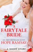 A Fairytale Bride: Chapel of Love #0.5 by Hope Ramsay