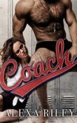 Coach & Mechanic: Breeding by Alexa Riley