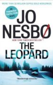The Leopard: Harry Hole #8 by Jo Nesbo