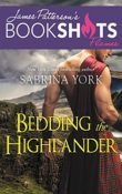 Bedding the Highlander by Sabrina York