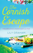 The Cornish Escape by Lily Graham