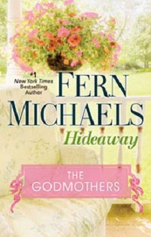 Hideaway by Fern Michaels