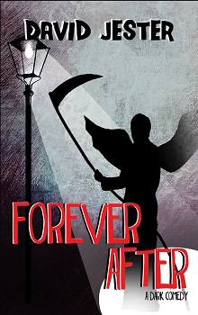 Forever After by David Jester