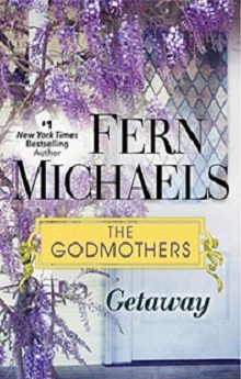 Getaway by Fern Michaels