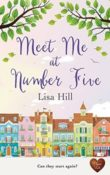 Meet Me at Number Five by Lisa Hill