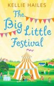 The Big Little Festival: Rabbit's Leap # 2 by Kellie Hailes