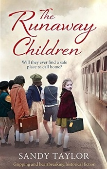 The Runaway Children