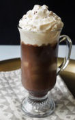 Blog All About It ~ Winter