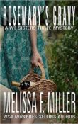Rosemary's Gravy: We Sisters Three #1 by Melissa F. Miller