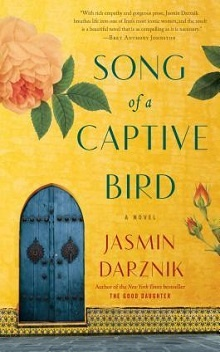 Song of a Captive Bird