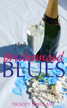 The Bridesmaid Blues