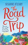 The Road Trip: Maddy and Leanne #1 by Susanne O'Leary