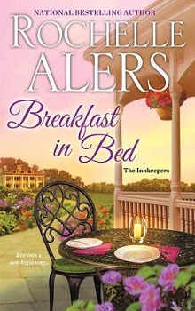 Breakfast in Bed by Rochelle Alers