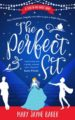 The Perfect Fit by Mary Jayne Baker