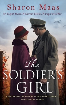 The Soldier's Girl