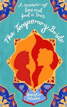 The Temporary Bride: by Jennifer Klinec