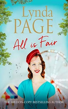 All is Fair by Lynda Page