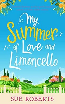 My Summer of Love and Limoncello