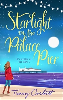 Starlight on the Palace Pier