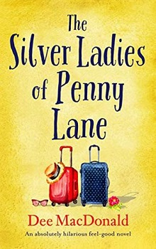 The Silver Ladies of Penny Lane