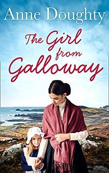 The Girl from Galloway