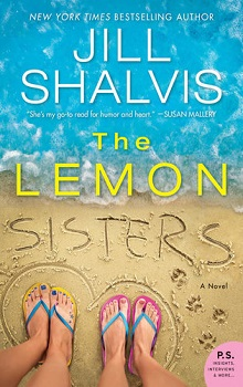 The Lemon Sisters