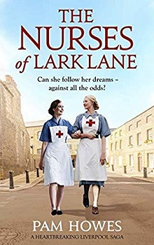 The Nurses of Lark Lane