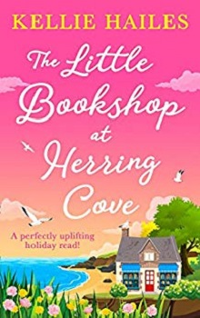 The Little Bookshop at Herring Cove