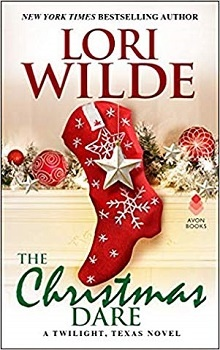 The Christmas Dare by Lori Wilde
